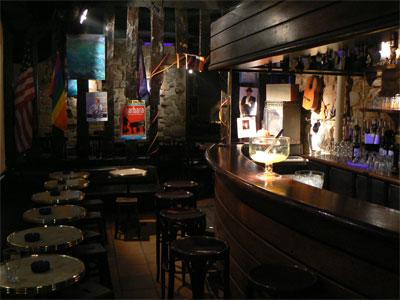 bar rencontre bretagne