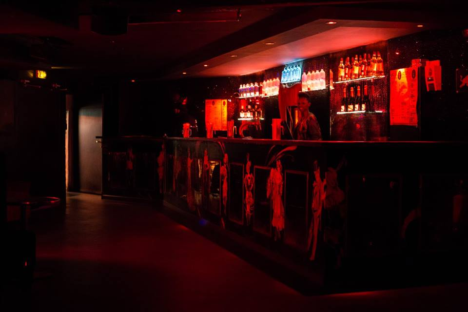 bars rencontres