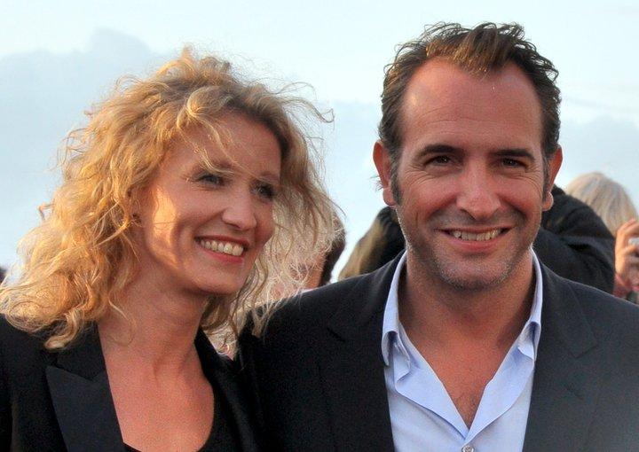 Jean dujardin parismarais for Les film de jean dujardin