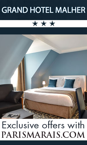 http://www.parismarais.com/fr/hotels-du-marais/hotels-de-caractere/grand-hotel-malher.html