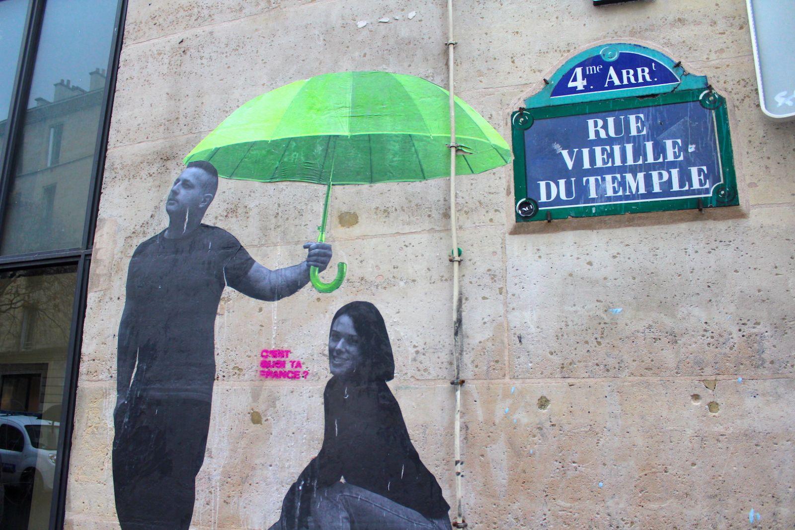 quartier du marais paris metro gay comic books download