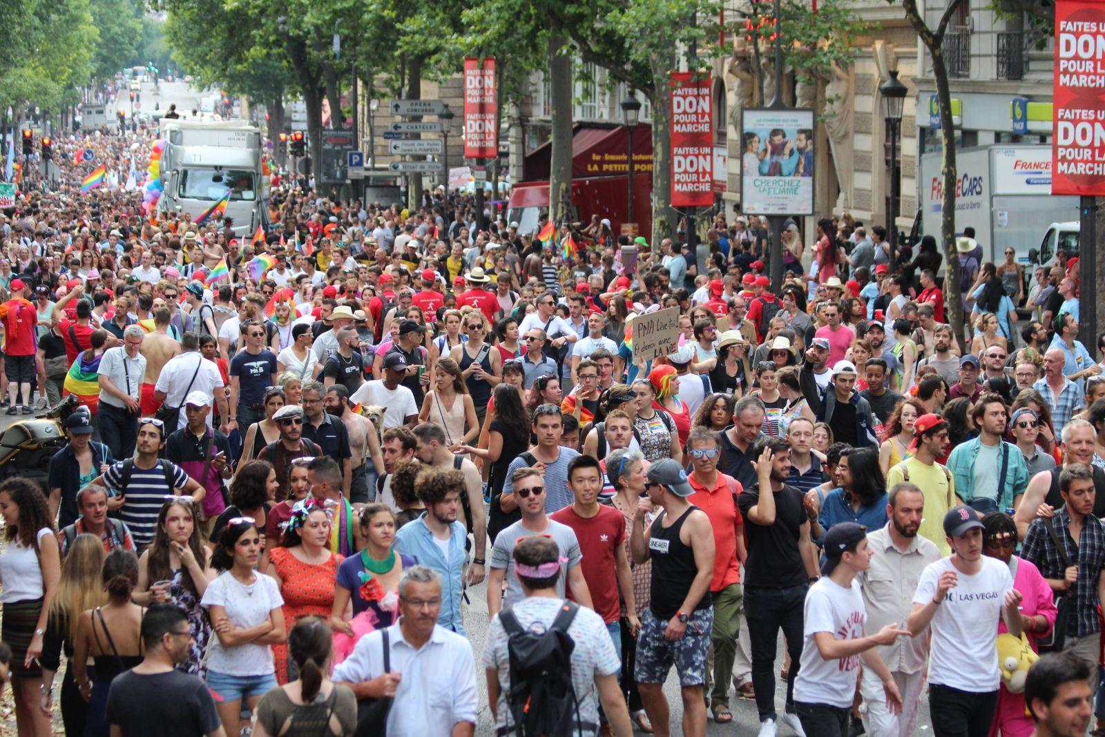 Annonce Gratuite De Rencontre Libertine Sur Landrecies