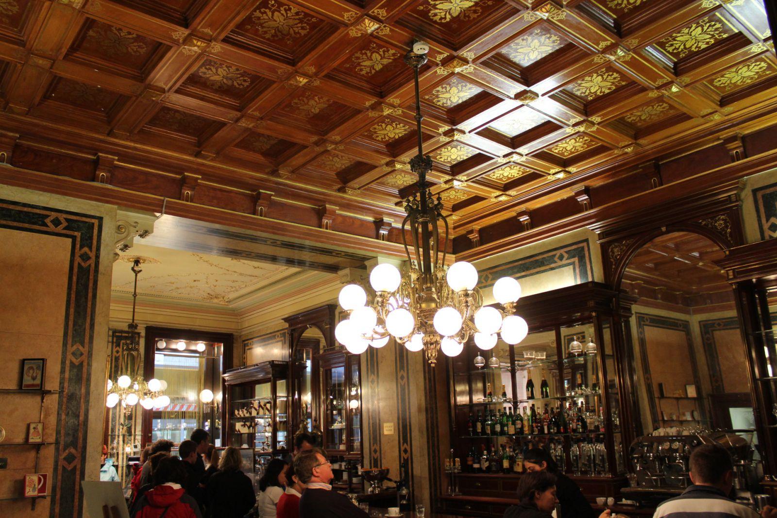Vienne for Meilleur prix hotel paris
