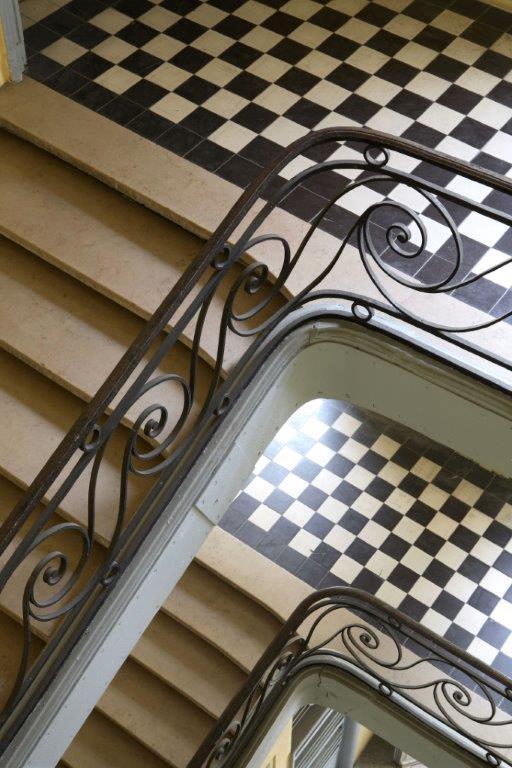 Paris Apartments for Sale | Le Marais | best selected offers