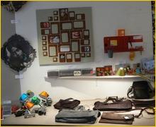 fashion guide paris men and women apparel boutiques stores in le marais paris women 39 s fashion. Black Bedroom Furniture Sets. Home Design Ideas