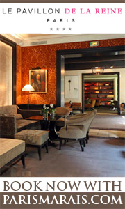 prostituée hotel paris