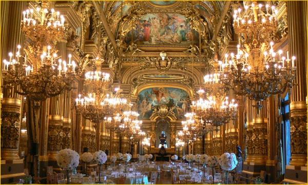 Parismarais le marais for musicians for Hotel zona marais parigi