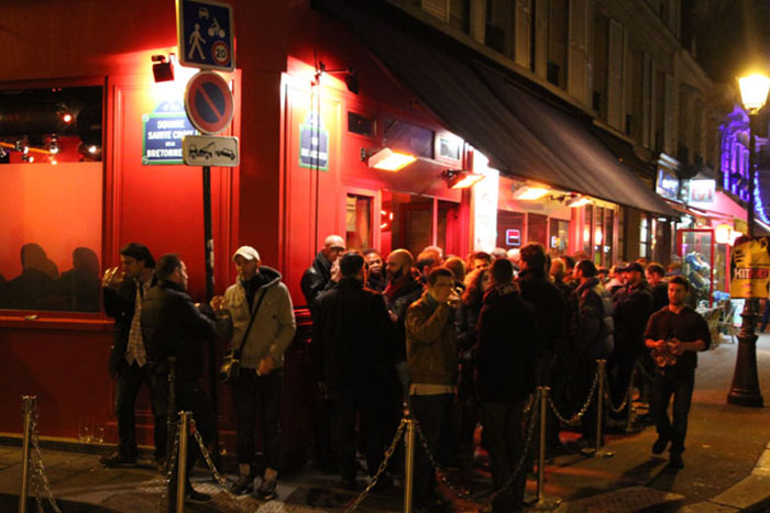 Prime 10 - La finale ! Parismarais-2014-bar-gay-cox-terrace