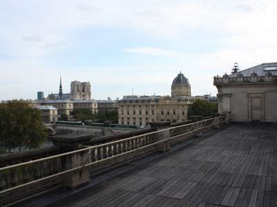 sesso incontro a parigi incontri per