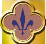Ile Saint-Louis & Village Saint-Paul