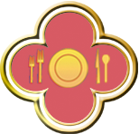 Gourmet & Gastronomical Restaurants