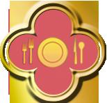 Изысканная и гастрономическая кухня