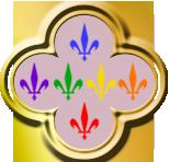 Guide du Paris Lesbien