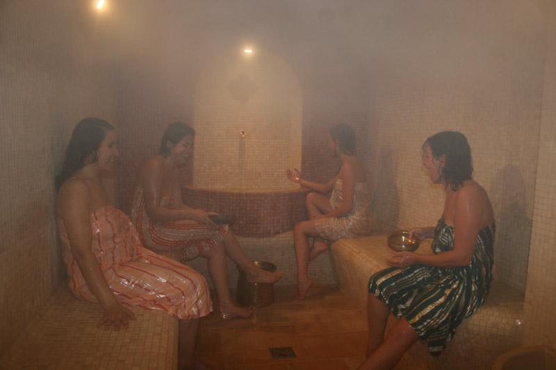 lesbienne massage sensuel rouen