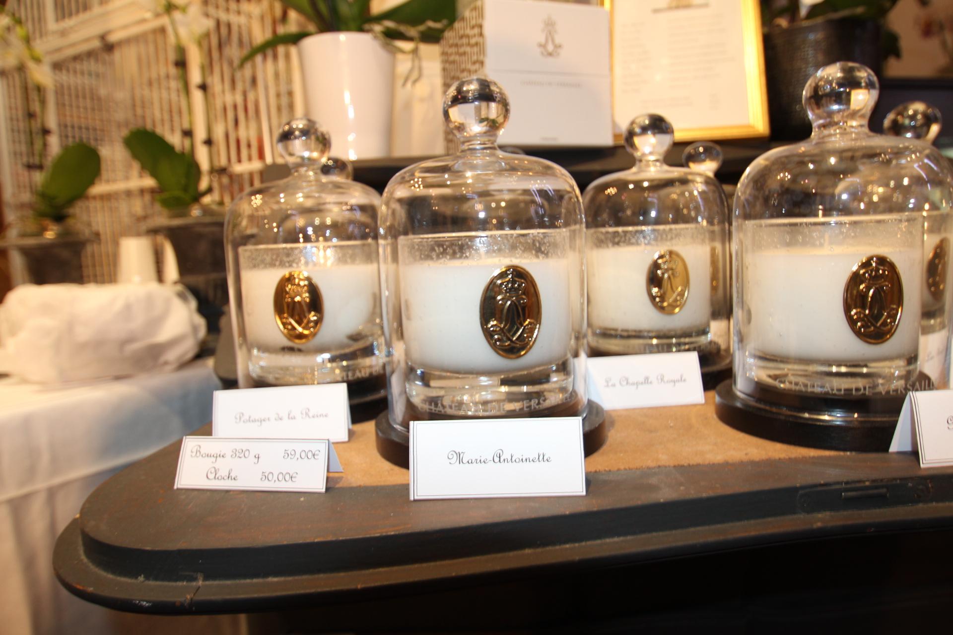 Le comptoir des orchid es - Le comptoir du petit marguery paris 13 ...