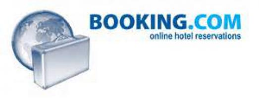 Booking.com de nouveau sur la sellette