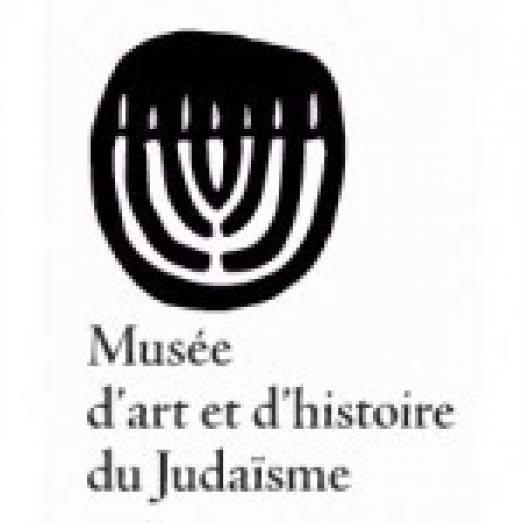 En août le Musée d'art et d'histoire du Judaïsme reste ouvert