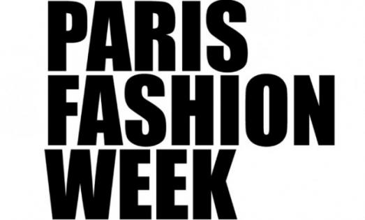 Fashion Week Hiver 2016 : DÉFILÉ PIERRE TALAMON