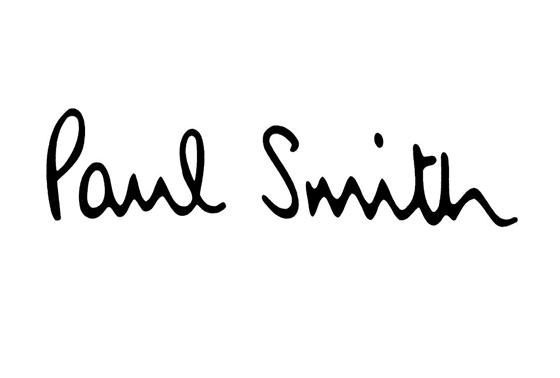 Risultati immagini per paul smith logo
