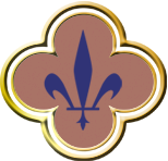 WELCOME TO PARIS' FAVORITE DISTRICT : LE  MARAIS