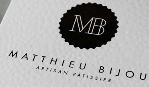 Les plus belles tablettes de chocolat du Marais