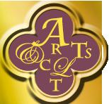 Artes e Cultura