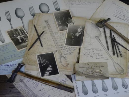 Le Marais des artisans, à la découverte d'un quartier historique