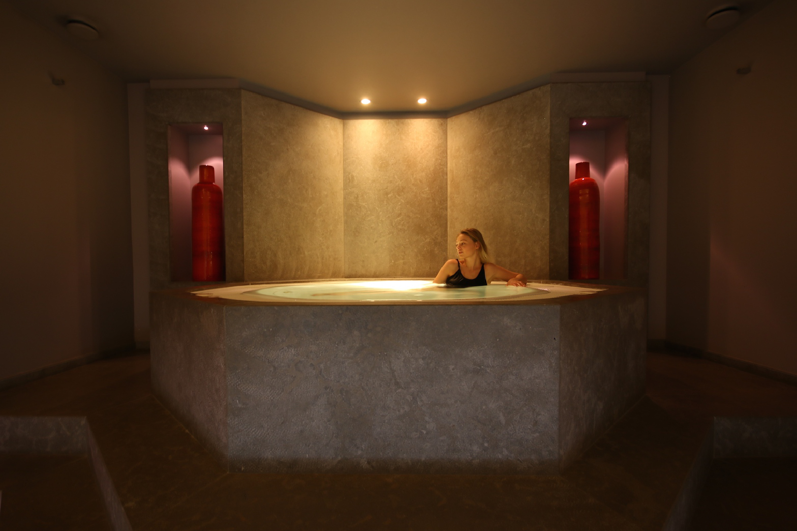 Sauna et hamam gay paris 75004
