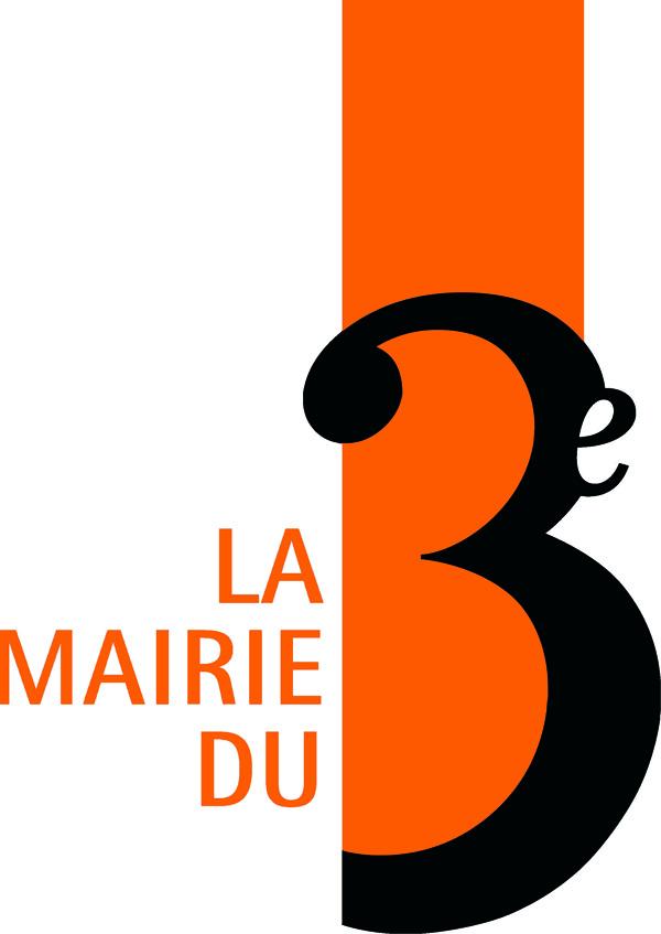 MAIRIE DE PARIS 3EME