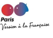 PARIS VERSION FRANCAISE