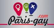 paris-gay.com