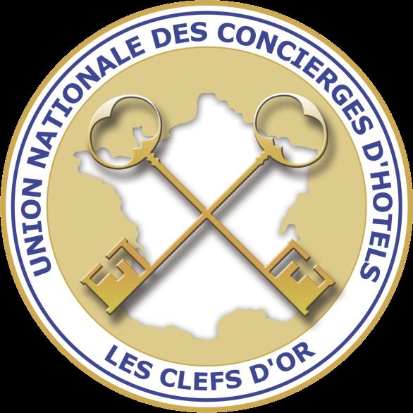 CLÉ D'OR