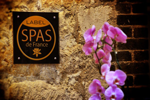 SPA PARIS MARAIS