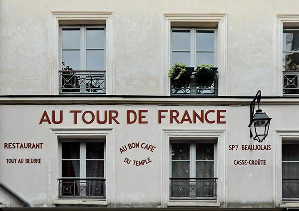 Talents Made in Le Marais : Anne Barot