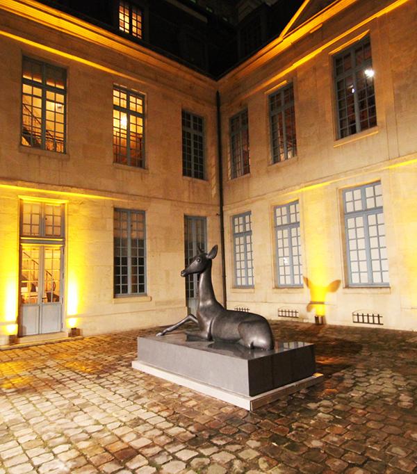 Ideas to Cheer You Up in Le Marais