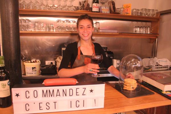 Le Marais Selected Guided Tours