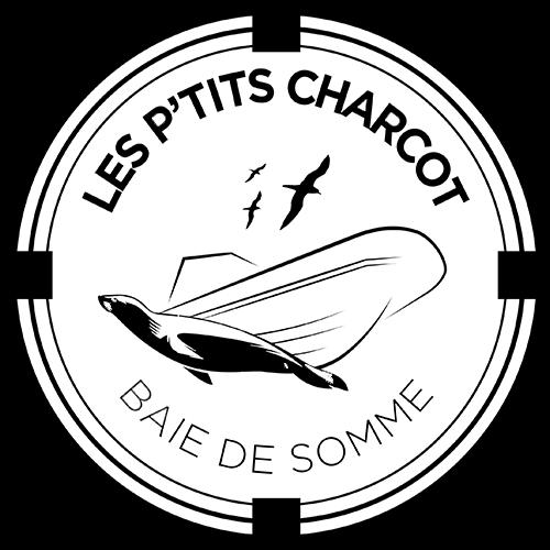 Le Petit Charcot